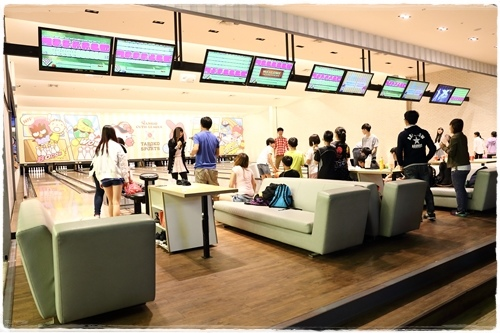 大魯閣巨城店 (12).JPG