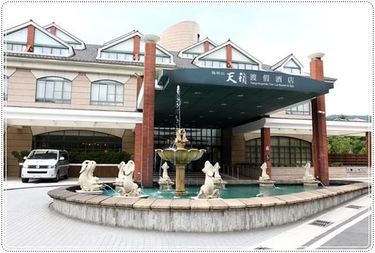 天籟飯店 (1).JPG
