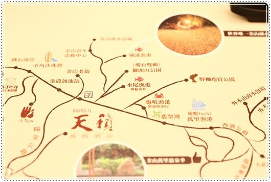 天籟飯店 (33).JPG