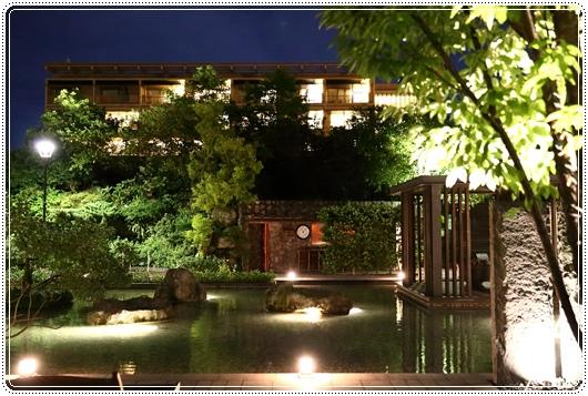 天籟飯店 (36).JPG