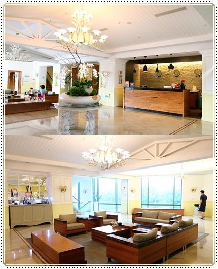 天籟飯店 (42).jpg