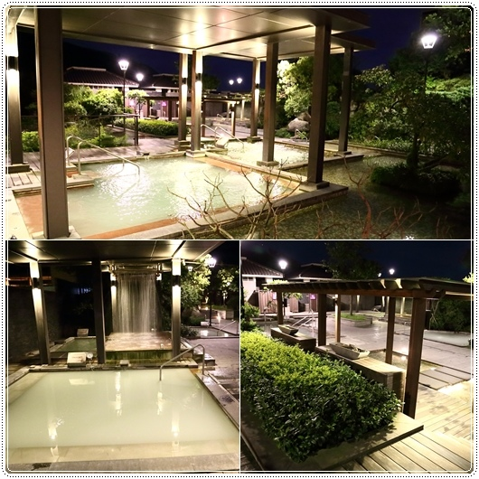 天籟飯店 (67).jpg