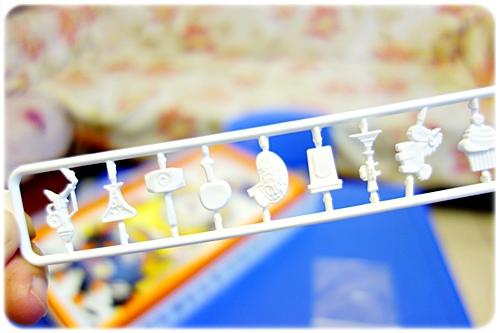 小小兵桌遊 (7).JPG