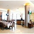 古斯托餐廳 (4).JPG