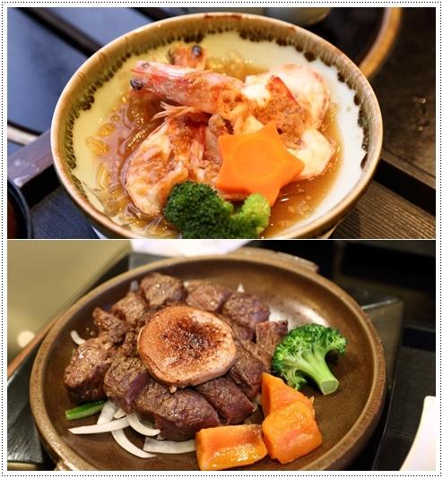 新竹煙波飯店湖濱館 (48).jpg