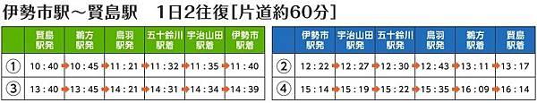 近鐵觀光列車 (2).jpg