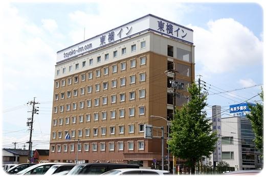 東橫INN (1).JPG