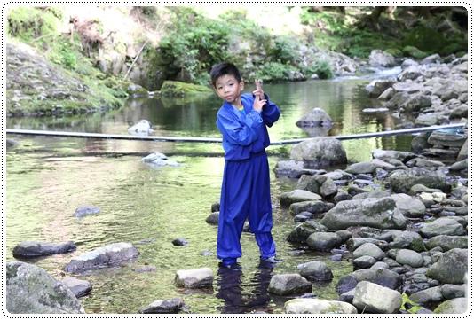 忍者之森 (13).JPG