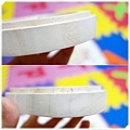 日本木質乳牙保存盒 (1).jpg