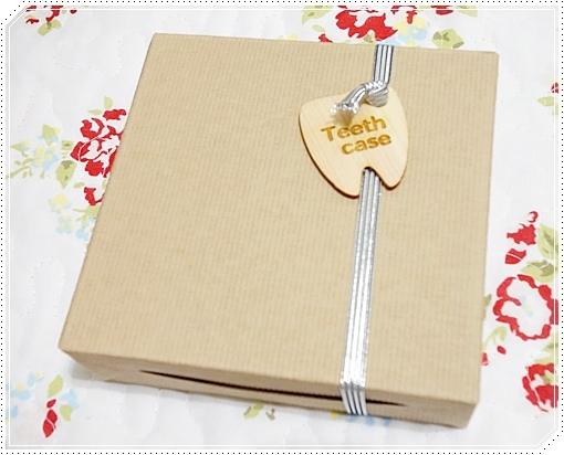日本木質乳牙保存盒 (2).JPG