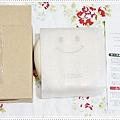 日本木質乳牙保存盒 (3).JPG