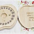 日本木質乳牙保存盒 (7).JPG