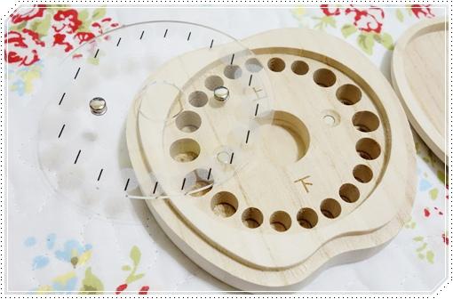 日本木質乳牙保存盒 (9).JPG