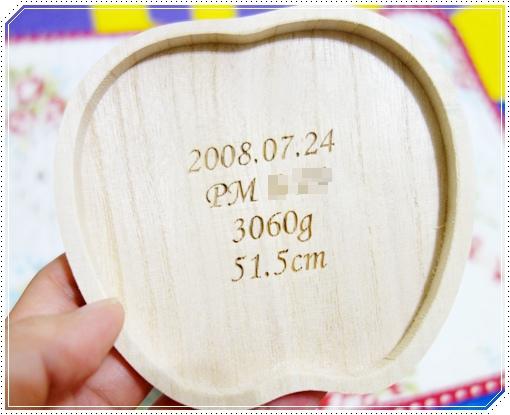 日本木質乳牙保存盒 (11).JPG