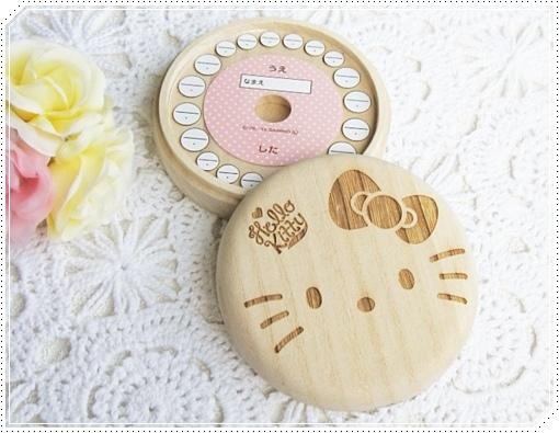 日本木質乳牙保存盒 15.jpg