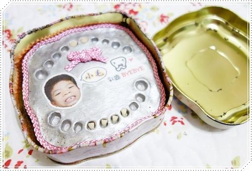 乳牙保存盒.JPG