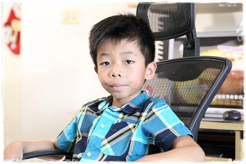 八歲生日 (1).JPG