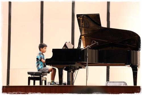 八歲生日 (5).JPG
