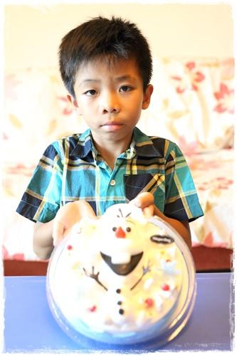 八歲生日 (8).JPG