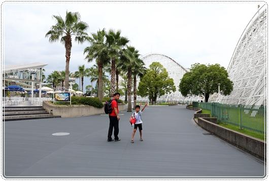 長島樂園 (26).JPG