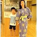 長島樂園 (34).JPG