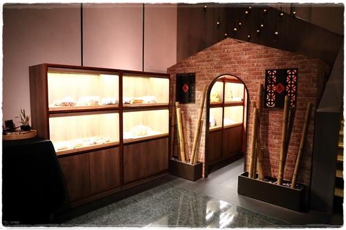 台南晶英酒店 (16).JPG