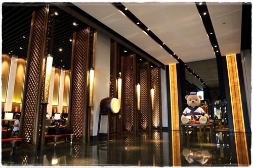 台南晶英酒店 (18).JPG