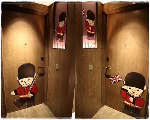 台南晶英酒店 (29).jpg