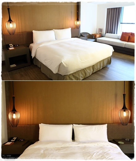 台南晶英酒店 (30).jpg