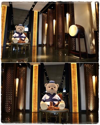 台南晶英酒店 (39).jpg