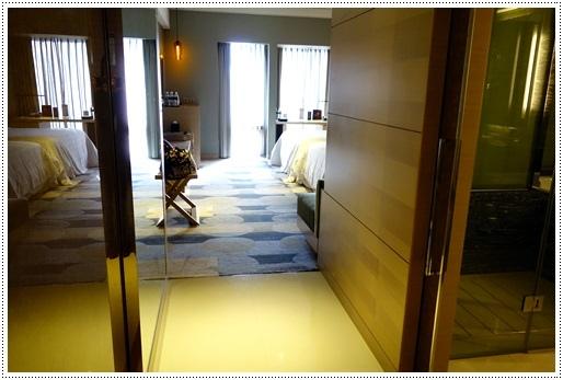 竹北喜來登飯店 (13).JPG