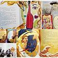 古典音樂故事館-上人出版社 (4).jpg