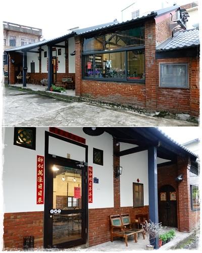 TAOKAS文化料理 (2).jpg