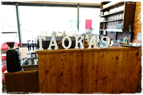 TAOKAS文化料理 (12).JPG