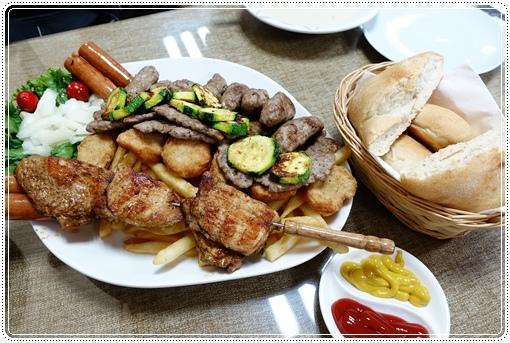 克羅埃西亞廚房 (13).JPG