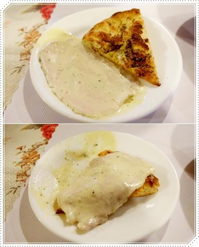 義大利老媽鄉村餐廳 (1).jpg