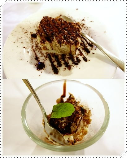 義大利老媽鄉村餐廳 (2).jpg