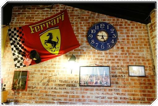 義大利老媽鄉村餐廳 (9).JPG