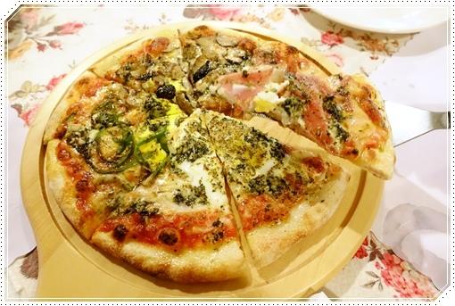 義大利老媽鄉村餐廳 (18).JPG