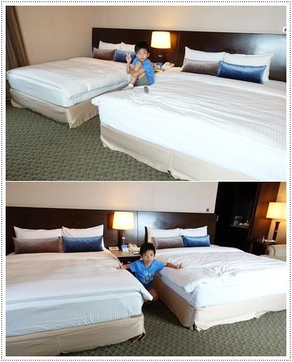 台南桂田酒店 (1).jpg