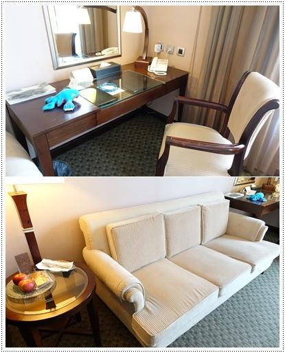 台南桂田酒店 (2).jpg