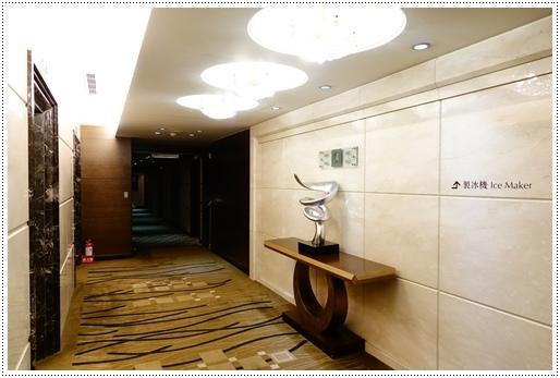 台南桂田酒店 (18).JPG