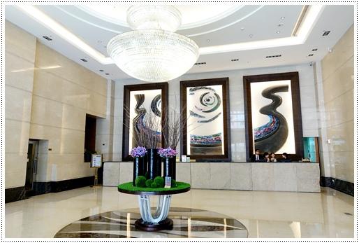 台南桂田酒店 (20).JPG