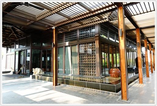 台南桂田酒店 (27).JPG