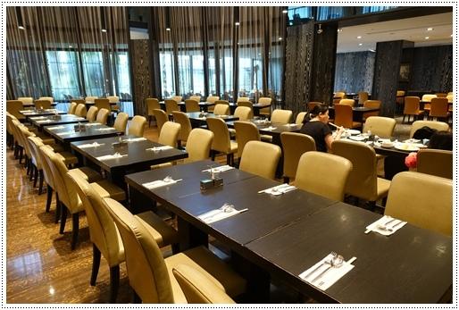 台南桂田酒店 (34).JPG
