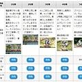 小坂railbike (4).jpg