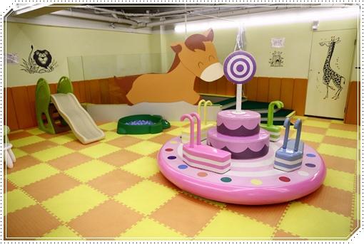 卡樂蔬食親子餐廳 (4).JPG