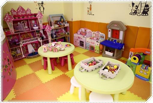 卡樂蔬食親子餐廳 (6).JPG