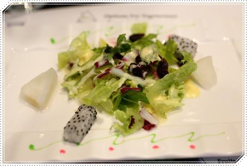 卡樂蔬食親子餐廳 (7).JPG