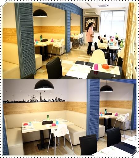 卡樂蔬食親子餐廳 (14).jpg